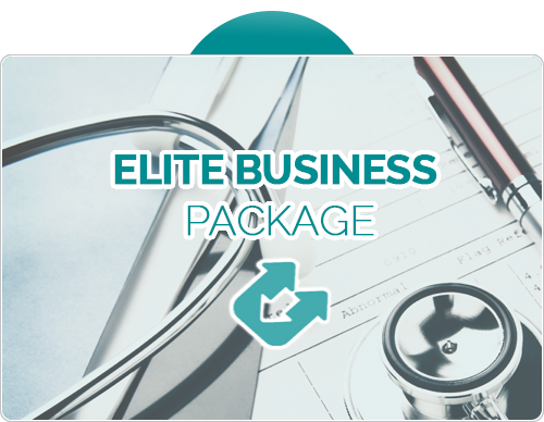 Elite Business Package