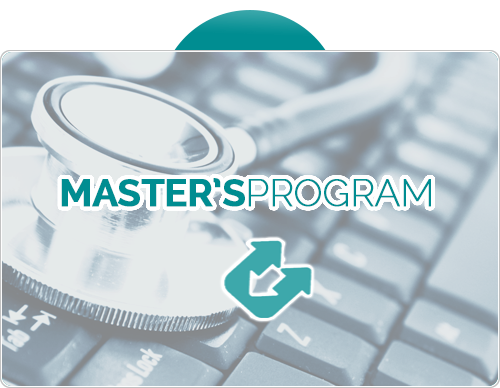 Master's Program for Advanced Medical Billing