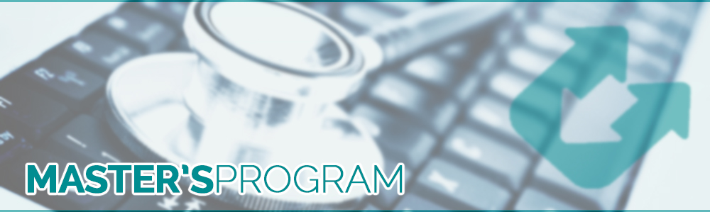 Master's Program for Medical Billers