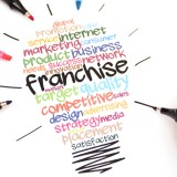 Franchising vs. Building a Brand: An Introduction