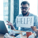 The Pitfalls of Being an Overworked Entrepreneur