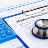 Getting Your Medical Billing Company Noticed