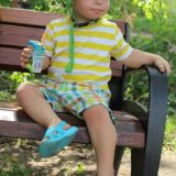 Down Syndrome in Focus : The Need for Medical Billing Services